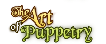 The Art of Puppetry